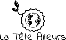 lateteailleurs_logo