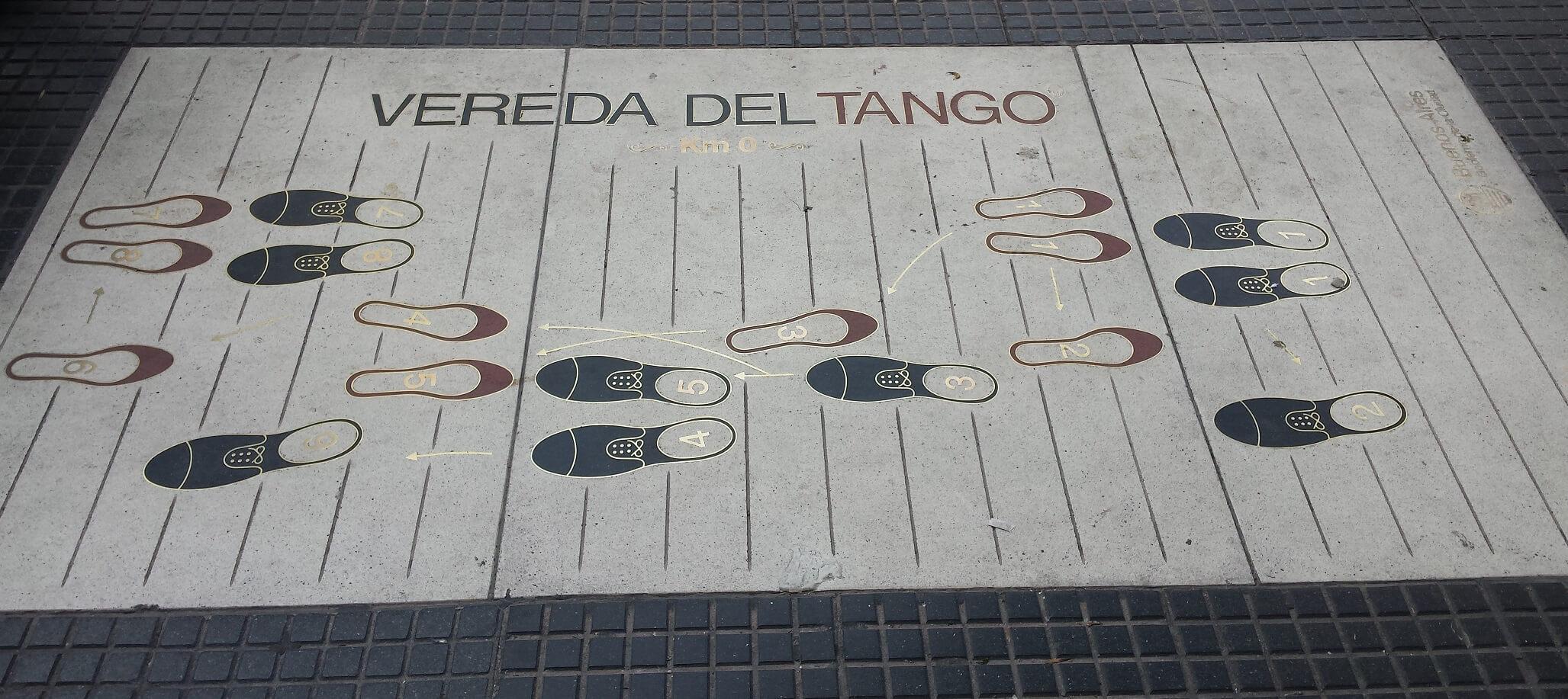 tango redimensionnée