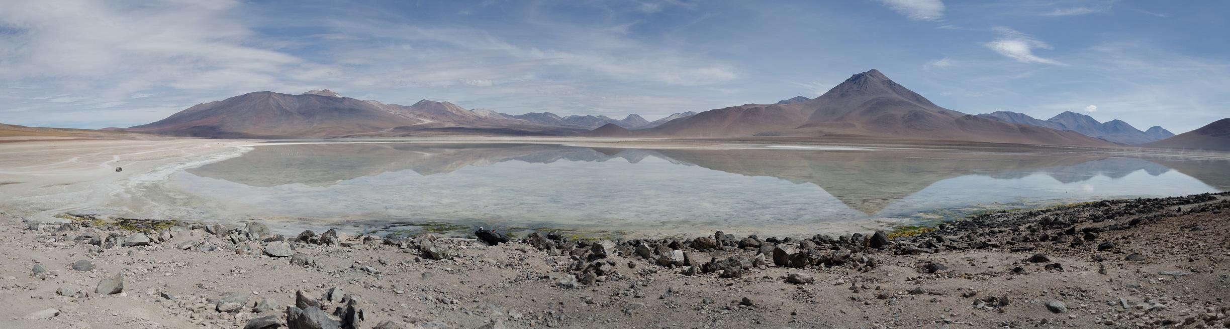 DSC_0052-Panorama