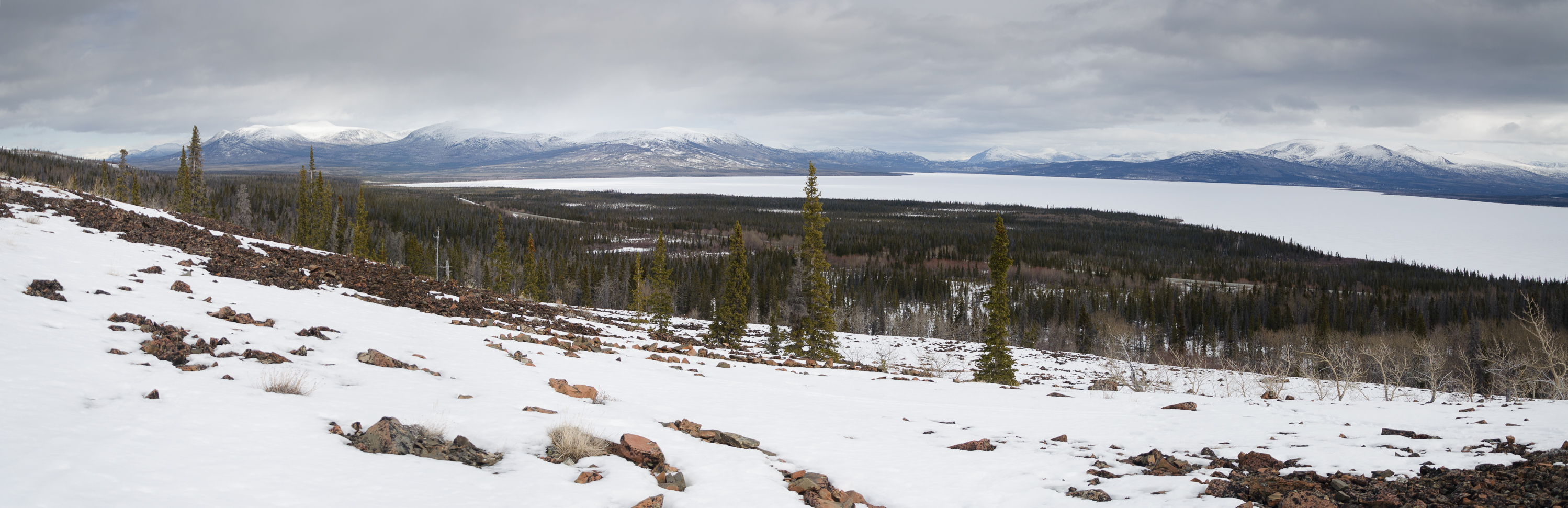 DSC_0783-Panorama